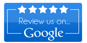 review our service on google